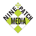 Nine Patch Media