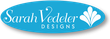 Sarah Vedeler Designs
