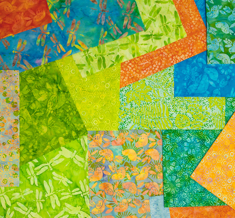 Image result for island batik sweet tweets