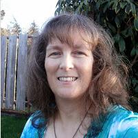 Pamela Boatright