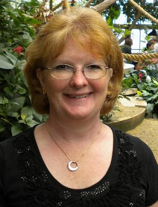 Vicki Schlimmer